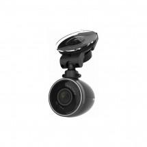 Автомобильный 1080P Full HD видеорегистратор Hikvision AE-DN2016-F3