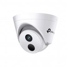 IP-видеокамера купольная TP-Link VIGI C400HP-2.8