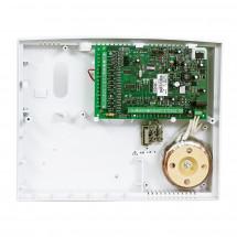 Выносной модуль расширения ОРИОН «M-ZP box»