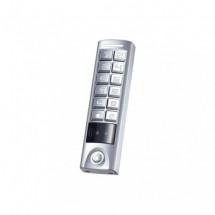 Клавиатура кодовая Yli Electronic YK-1168A