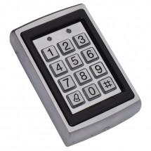 Клавиатура кодовая Yli Electronic YK-568L