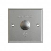 Кнопка выхода Yli Electronic ABK-800B