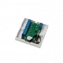 Сетевой контроллер Iron Logic Z-5R Net