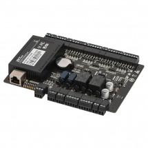 Контроллер доступа ZKTeco С3-200 на 2 двери