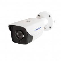 IP-видеокамера Tecsar Beta IPW-2M60F-poe