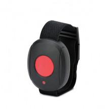 Медицинская тревожная кнопка LifeSOS PT-3S