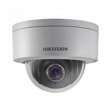 Роботизированная SPEED DOME IP-камера Hikvision DS-2DE3304W-DE
