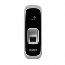Сканер отпечатков пальцев Dahua DHI-ASR1102A