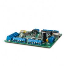Контроллер Fortnet ANC-E x2