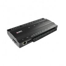 Биометрический контроллер доступа ZKTeco inBio460