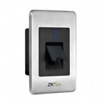 Сканер отпечатков пальцев ZKTeco FR1500-WP