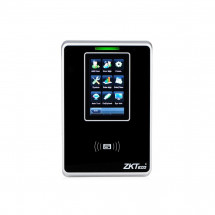 Автономный контроллер доступа по бесконтактным картам ZKTeco SC700