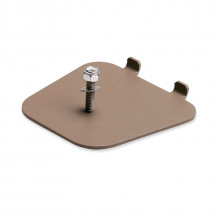 Набор для крепления к полу Floor Kit-PD6500i