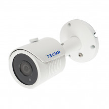 Видеокамера AHD уличная Tecsar AHDW-25F5M