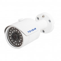 Видеокамера AHD уличная Tecsar AHDW-40F2M