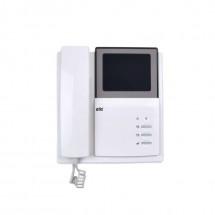 Видеодомофон ATIS AD-401