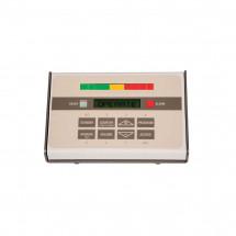 Вынесенный блок управления Desktop Remote Control / CS5000, MT5500, MS3500
