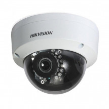 Купольная IP-камера Hikvision DS-2CD2142FWD-I