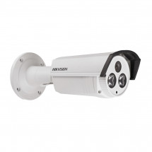 Уличная IP-камера Hikvision DS-2CD2212-I5