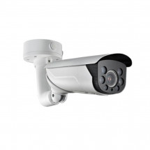 Уличная IP-видеокамера Hikvision DS-2CD4635FWD-IZS