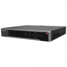 IP Сетевой видеорегистратор 16-канальный Hikvision DS-7716NI-I4/16P