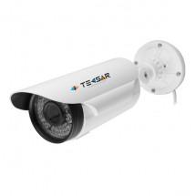IP-видеокамера Tecsar IPW-M40-V40-poe