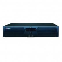 IP Сетевой видеорегистратор 16-канальный Hikvision DS-9516NI-ST