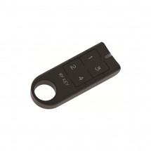 Брелок iNELS RF Key/B черный