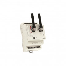 GSM Шлюз iNELS RFGSM-220m