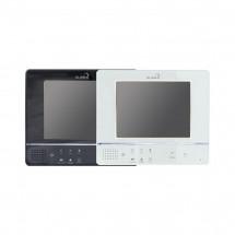 Видеодомофон Slinex GS-08М