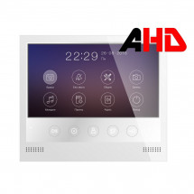 "Видеодомофон Tantos Selina HD-M 7"""