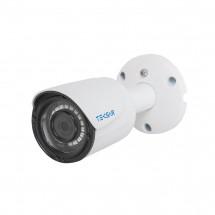 Видеокамера AHD уличная Tecsar AHDW-25F2M KIT