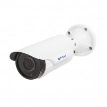 Видеокамера AHD уличная Tecsar AHDW-40V1M 6-22 mm