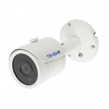 Видеокамера AHD уличная Tecsar AHDW-25F2M