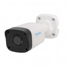 IP-видеокамера уличная Tecsar Lead IPW-L-4M30F-poe 4,0 mm