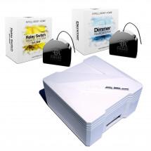 Комплект для Умного дома Zipato Light Kit