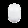 Беспроводной датчик движения Tecsar Alert SENS-M