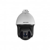 Роботизированная (SPEED DOME) Hikvision DS-2DF8236IV-AELW (PTZ 36x 1080p)