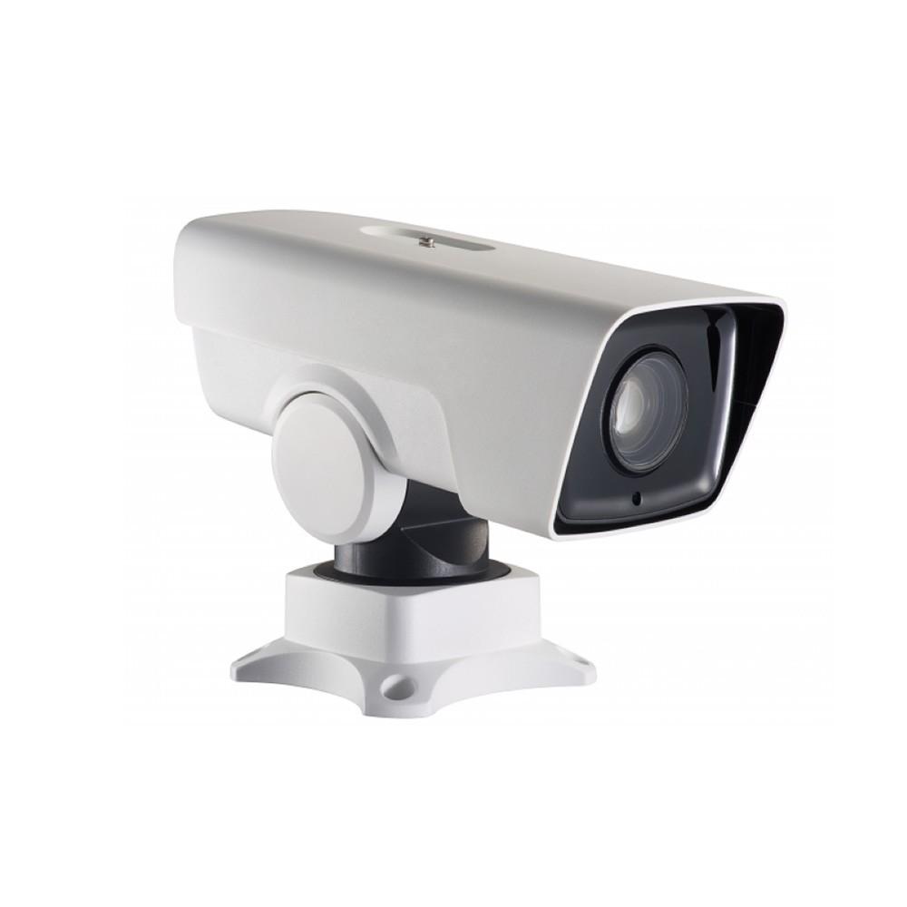 роботизированные IP-камеры